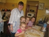 pieczenie-ciastek-9
