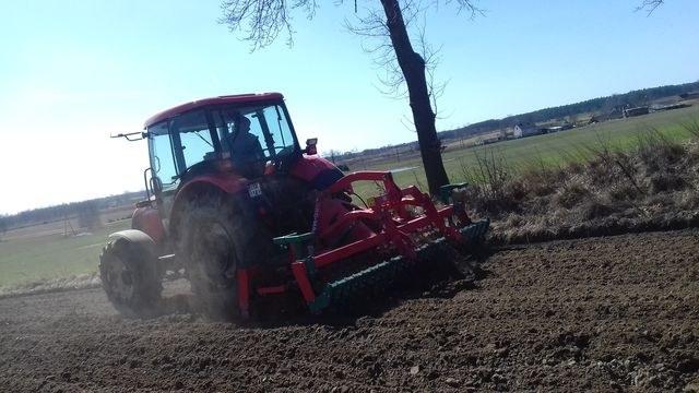 Praktyki-rolnicze-1