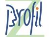 Profil_Z_logotyp