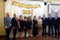 Studniowka-2020-117