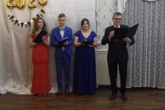 Studniowka-2020-20