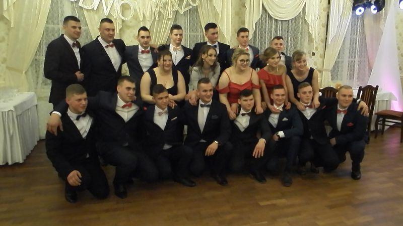 studniowka2019 (48)
