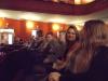 teatr2017 (11)