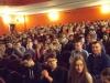 teatr2017 (12)