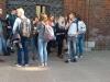 wycieczka Gdanska 2017 (10)