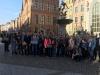 wycieczka Gdanska 2017 (2)