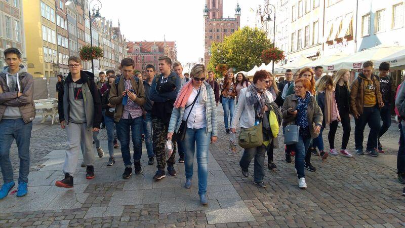 wycieczka Gdanska 2017 (11)