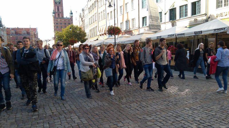 wycieczka Gdanska 2017 (12)