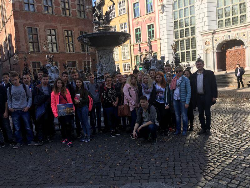 wycieczka Gdanska 2017 (3)