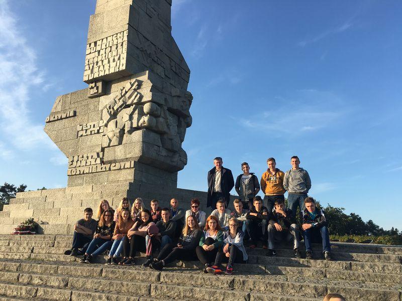 wycieczka Gdanska 2017 (4)