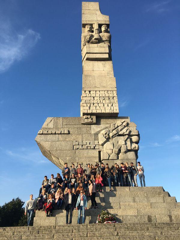 wycieczka Gdanska 2017 (6)