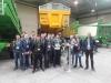 Zajęcia wyjazdowe w fabryce JOSKIN2019 (4)