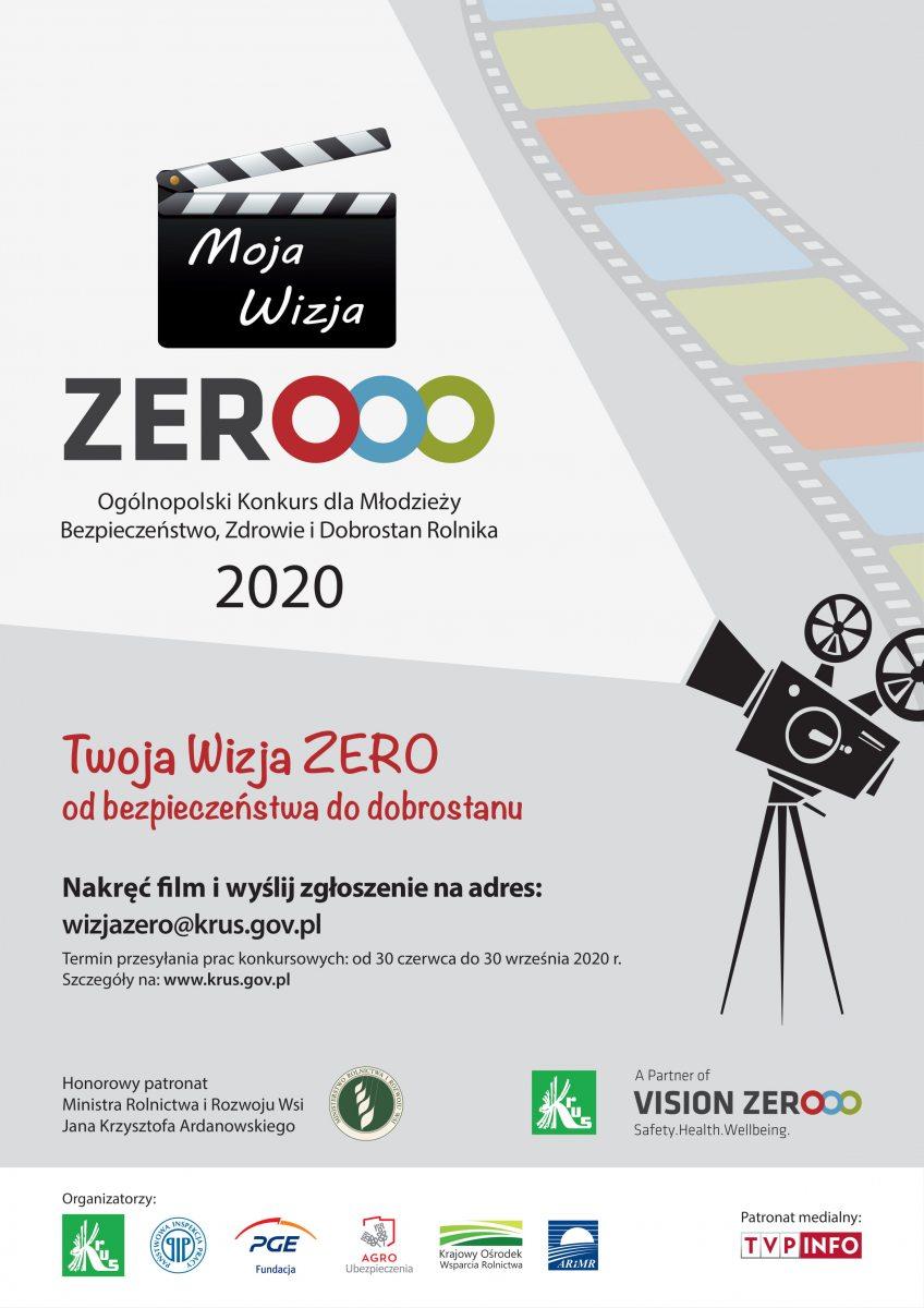 Plakat-Vision-Zero-A3-1