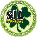 SIL Sypniewo