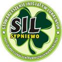 SIL Sypniewo