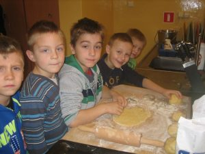 pieczenie ciastek (3)