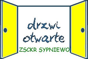 drzwi_otwarteZS