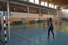 Badminton-bydgoszcz-2019-10