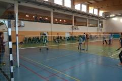 Badminton-bydgoszcz-2019-11