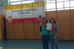 Badminton-bydgoszcz-2019-17