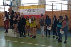 Badminton-bydgoszcz-2019-18