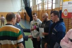 Badminton-bydgoszcz-2019-19