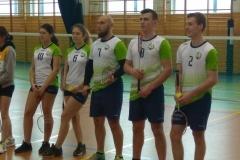 Badminton-bydgoszcz-2019-2