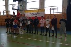 Badminton-bydgoszcz-2019-21