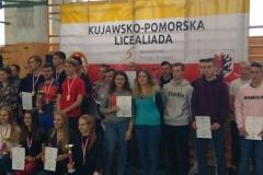 Badminton-bydgoszcz-2019-23