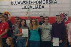 Badminton-bydgoszcz-2019-24