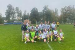 mistrzostwa-powiatu-pilka-14