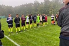 mistrzostwa-powiatu-pilka-3