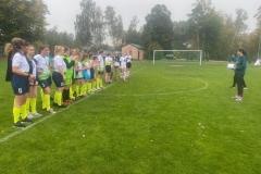 mistrzostwa-powiatu-pilka-nozna-jesien-2021