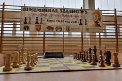 szachy-2021-1